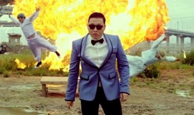 psy_gangnam_style2
