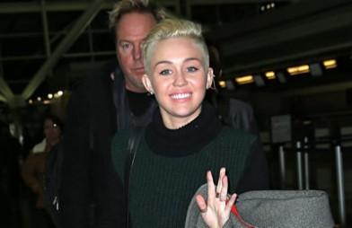 Miley_Cyrus_01