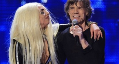 lady-gaga-and-mick-jagger-perform-onstage-during-the-rolling-stones-gaga