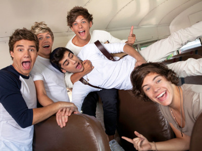 one_direction_01