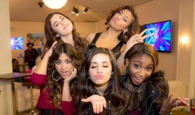 Fifth-Harmony-01