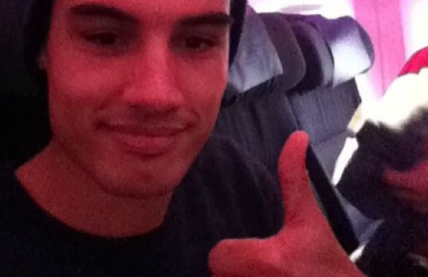Photo by sivathewanted- Instagram