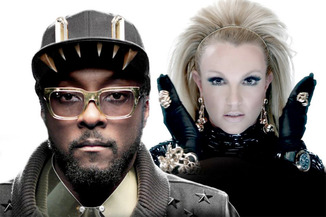 will-i-am-britney-spears