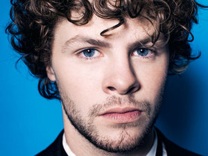 Jay McGuiness 01