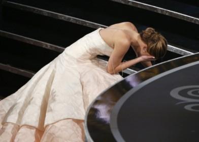 Jennifer Lawrence 01