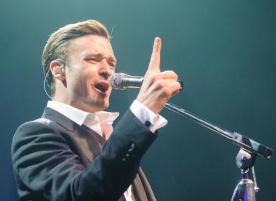 Justin-Timberlake-03
