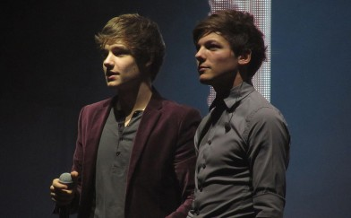 Liam_Payne_and_Louis_Tomlinson