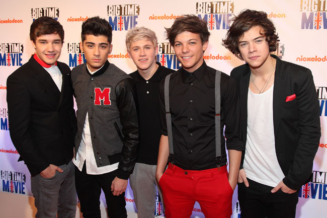 one-direction-favorite-movies-01