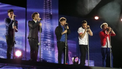 one-direction-tour-7