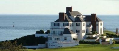Taylor Swift new mansion