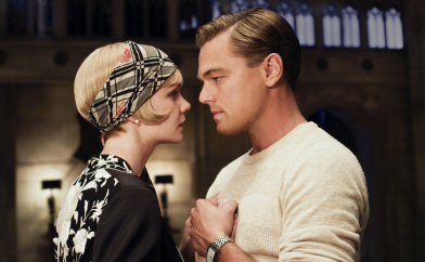 The Great Gatsby 01