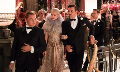 The Great Gatsby 02