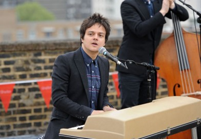 XP_PM1_Jamie_Cullum_Set2_55-023