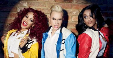 stooshe-slip-single