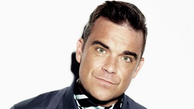 RobbieWilliams 01