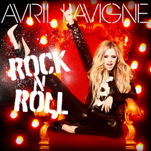 Avril-Lavigne-Rock-N-Roll-2013-1200x1200