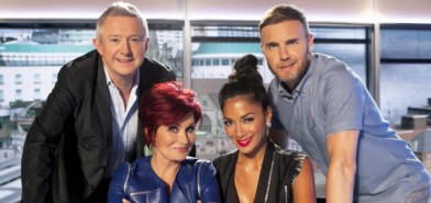 The_X_Factor_2013