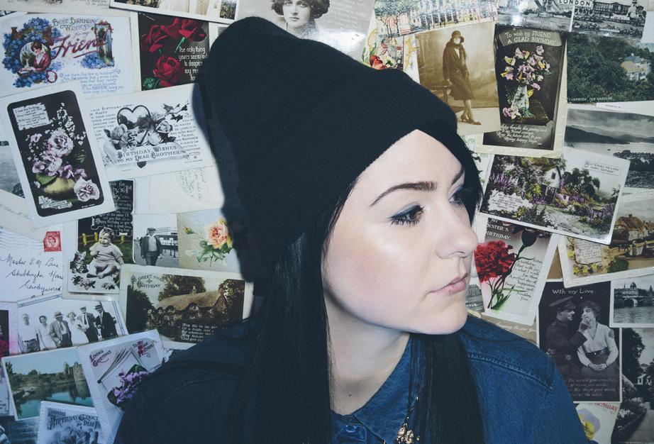 Emma Blackery - YouTube