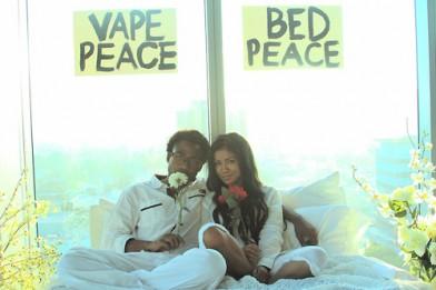 Jhene-Aiko-Bed-Peace-ft-Childish-Gambino-5