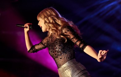 TS Live 4 2013