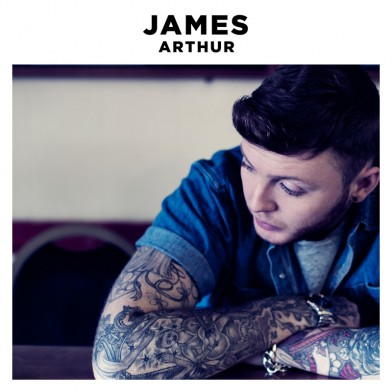 jamesa-artwork-album