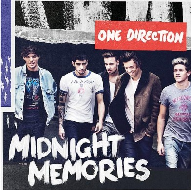 one-direction-midnight-memories-album-cover