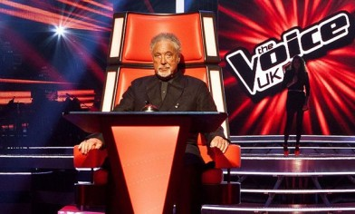 The_Voice_UK_coach_Tom_Jones