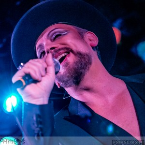 Boy George Web Gallery JPEGS-65