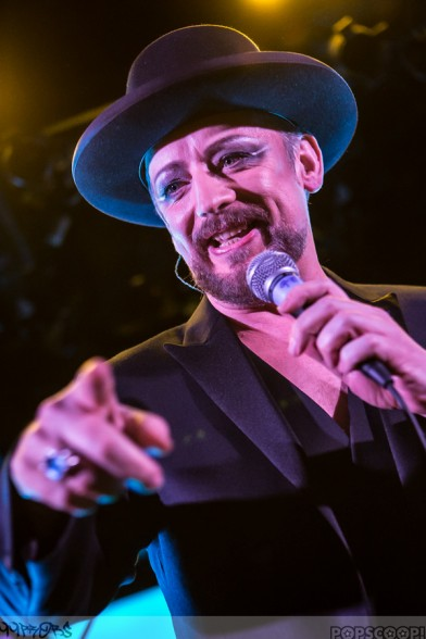 Boy George Web Gallery JPEGS-72
