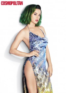Katy Perry2_Online