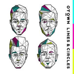 OTown-AlbumArtwork
