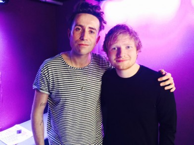 BBCRadio1BreakfastShow_NickGrimshaw_Nick&Ed