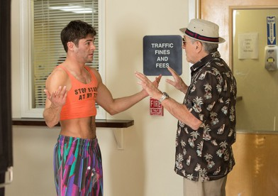 DIRTY GRANDPA 07
