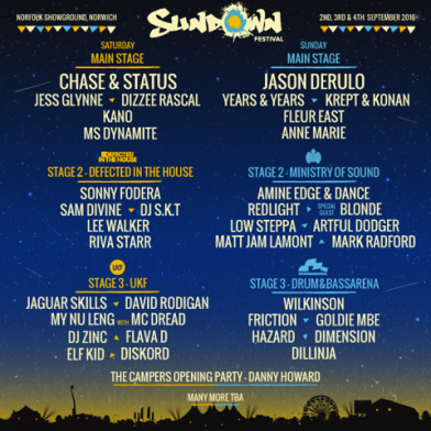 See-Tickets-600x600-Phase-3-Line-Up