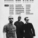 CS-Nov-UK-Tour-Admat-FINAL-V2