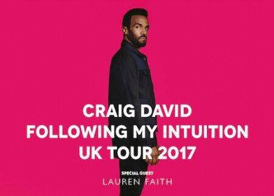 craig-david-march2017-tour-1