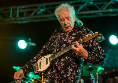 Uk blues legend john mayall announces huge autumn uk tour for new uk blues legend john mayall announces huge autumn uk tour for new album talk about that publicscrutiny Images